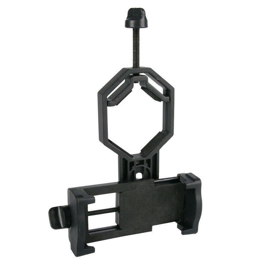 Binocular Smartphone Base Tripod