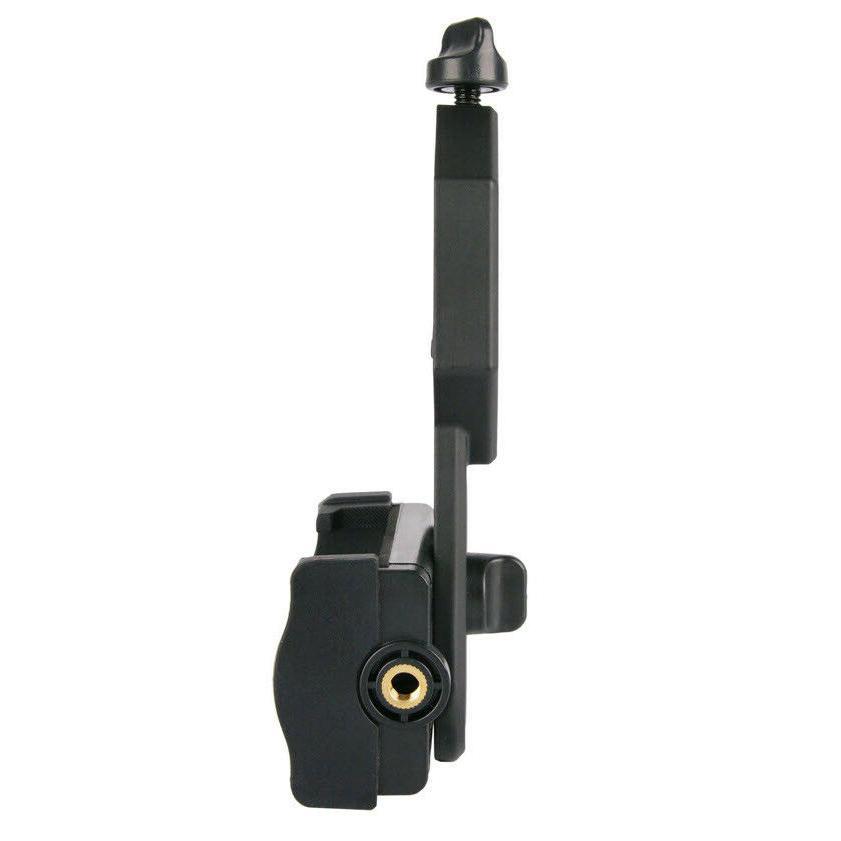 Binocular Smartphone Holder Tripod Mount