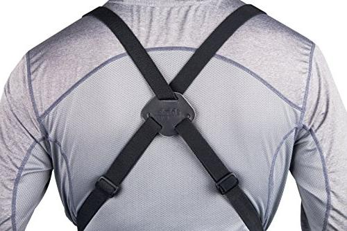 Think Ergo Harness Strap Universal, Size Fits All