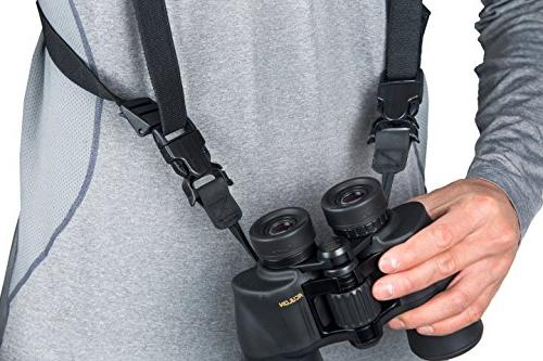 Think Ergo Binocular Universal, One Size Fits All
