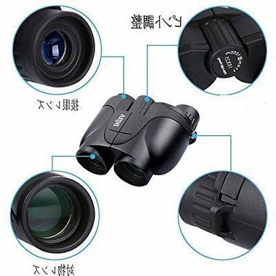 G4Free binocular mini type 10 times x :310