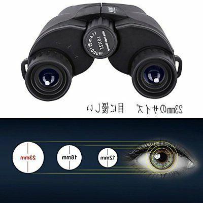 G4Free binocular type 10 x