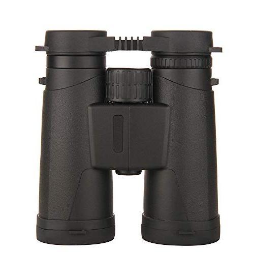 10x42 Binocular Fog-Proof Spotting Viewing