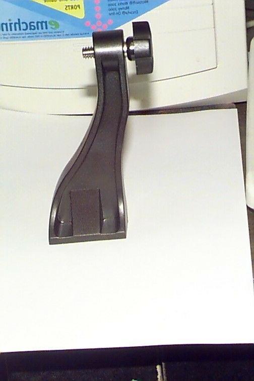 Binocular tripod adapter -- eyepiece telescope Free USA Ship