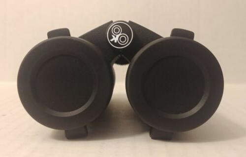 Eyeskey 10 x 32 waterproof