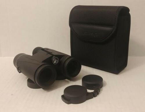 binoculars 10 x 32 waterproof