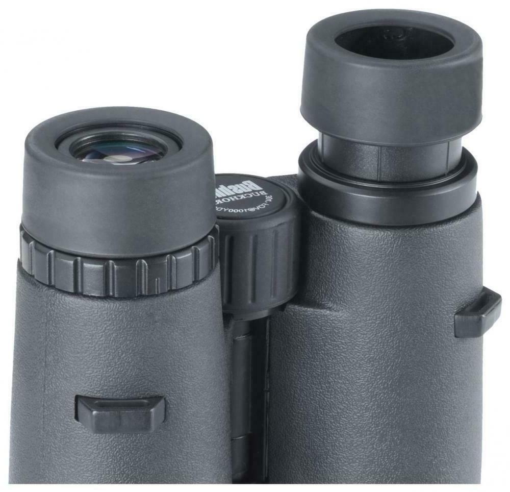 BUSHNELL BINOCULARS 42mm Hunting Brand New