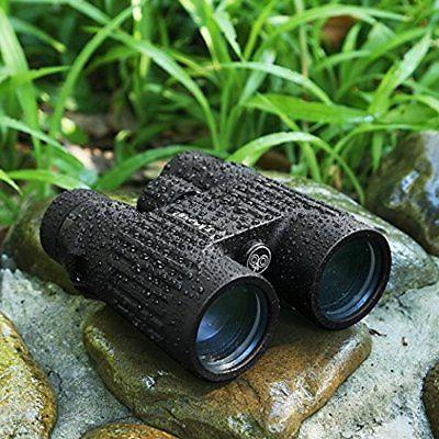 Binoculars Binocular