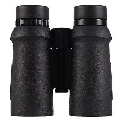 Binoculars 10x42 Eyeskey Hunting Binocular Telescope Neck