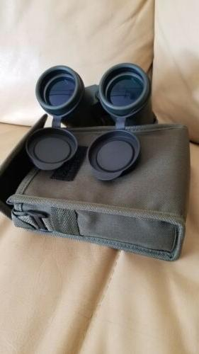 USCAMEL Binoculars Military HD Compact Telescope