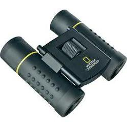 National Geographic 8 x 21mm Binoculars