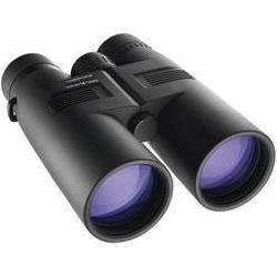 Binoculars Eschenbach Arena D+ 10 x 50 B 50 mm Black