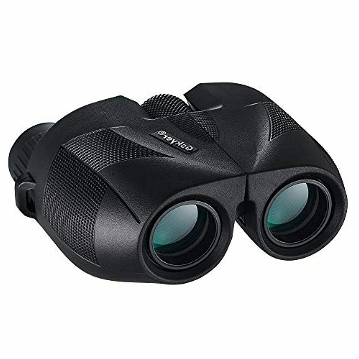 binoculars binoculars for adults binoculars for bird