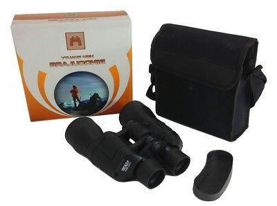 binoculars carrying case sporting hunting