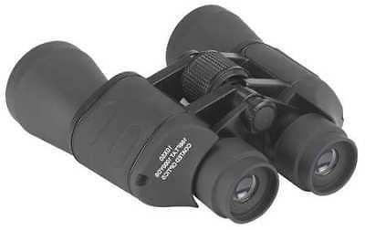 NORTHWEST BFP1050LE Binoculars,Full Size,Long Eye Relief