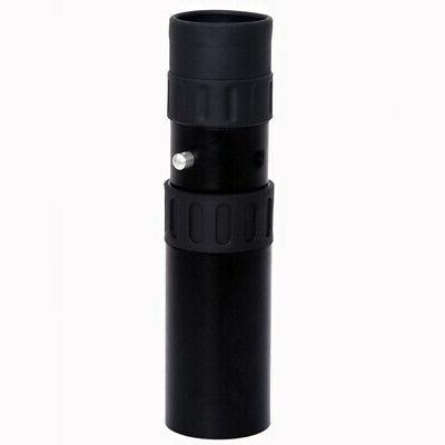 Binoculars Nikula 10-30x25 Optical