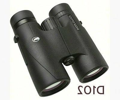 Eagle Optics Denali 10x42 D102