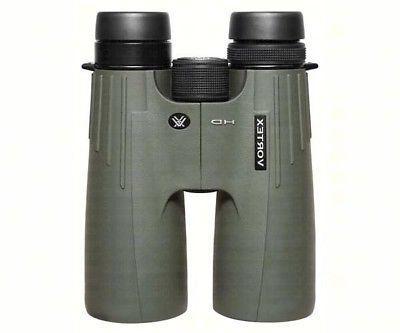 Binoculars Viper HD 10 x 50 Vortex Optics  SWVPR5010HD