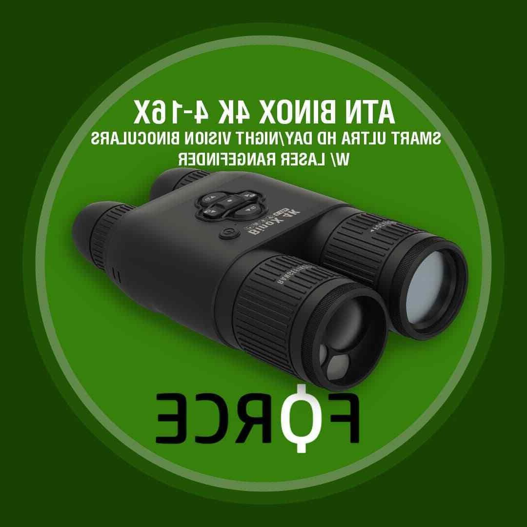 binox 4k 4 16x smart day night