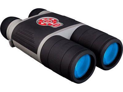 binox smart binocular w