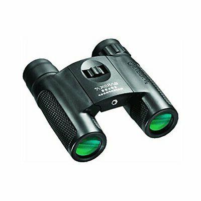 blackhawk binoculars