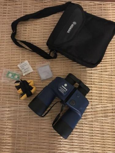 Konus 7x50 Binocular