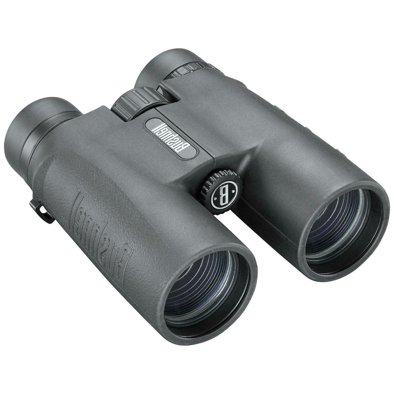 Brand NEW Bushnell 10x42 Roof All-Purpose Binocular