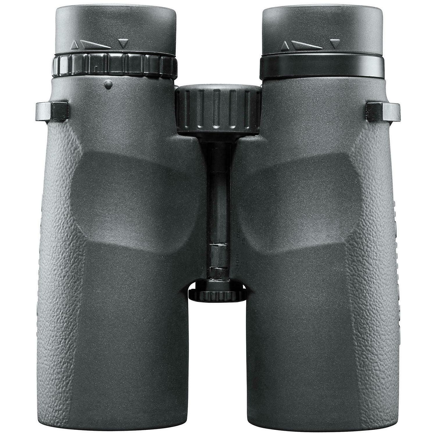 Brand NEW Bushnell Roof All-Purpose