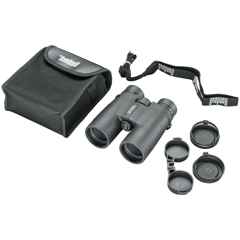 Brand NEW & SEALED!!! Bushnell 10x42 All-Purpose Binocular