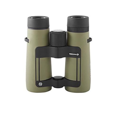 Bresser HS 00842 Hunter Specialty Binocular 8x 42mm