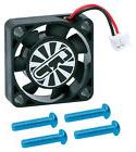 LRP Brushless Low Profile FAN for SXX ESC'S LRP82512