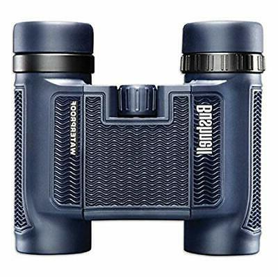 bushnell 138005 h2o waterproof fogproof compact roof