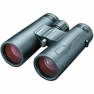 Bushnell Engage DX Binocular, Sports Outdoors