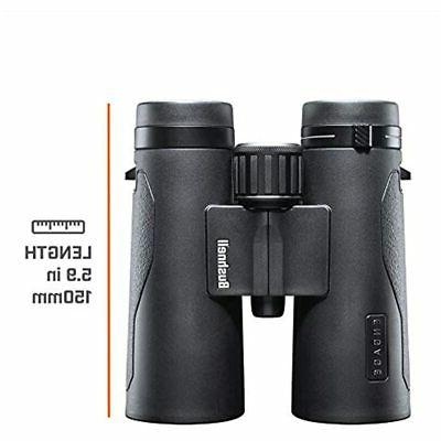 Bushnell Engage 10x42mm Binocular, Outdoors