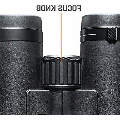 Bushnell Binocular, Sports &amp Outdoors