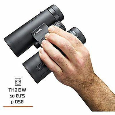 Bushnell Binocular, Outdoors