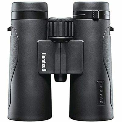 bushnell engage dx 10x42mm binocular black sports