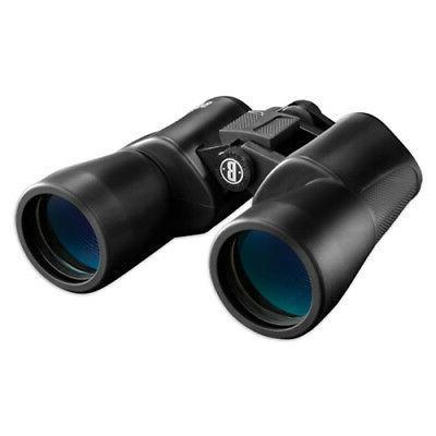 Bushnell Powerview 20x50mm Super High-Powered Surveillance B