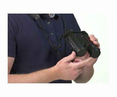 Leica HD Binoculars, 10X/32