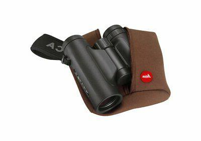 Leica 40317 Trinovid HD Black, mm