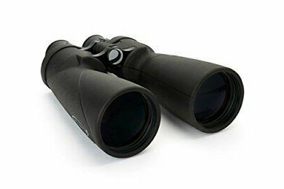 Celestron 71454 Echelon 20x70 Binoculars  Was: $839.00