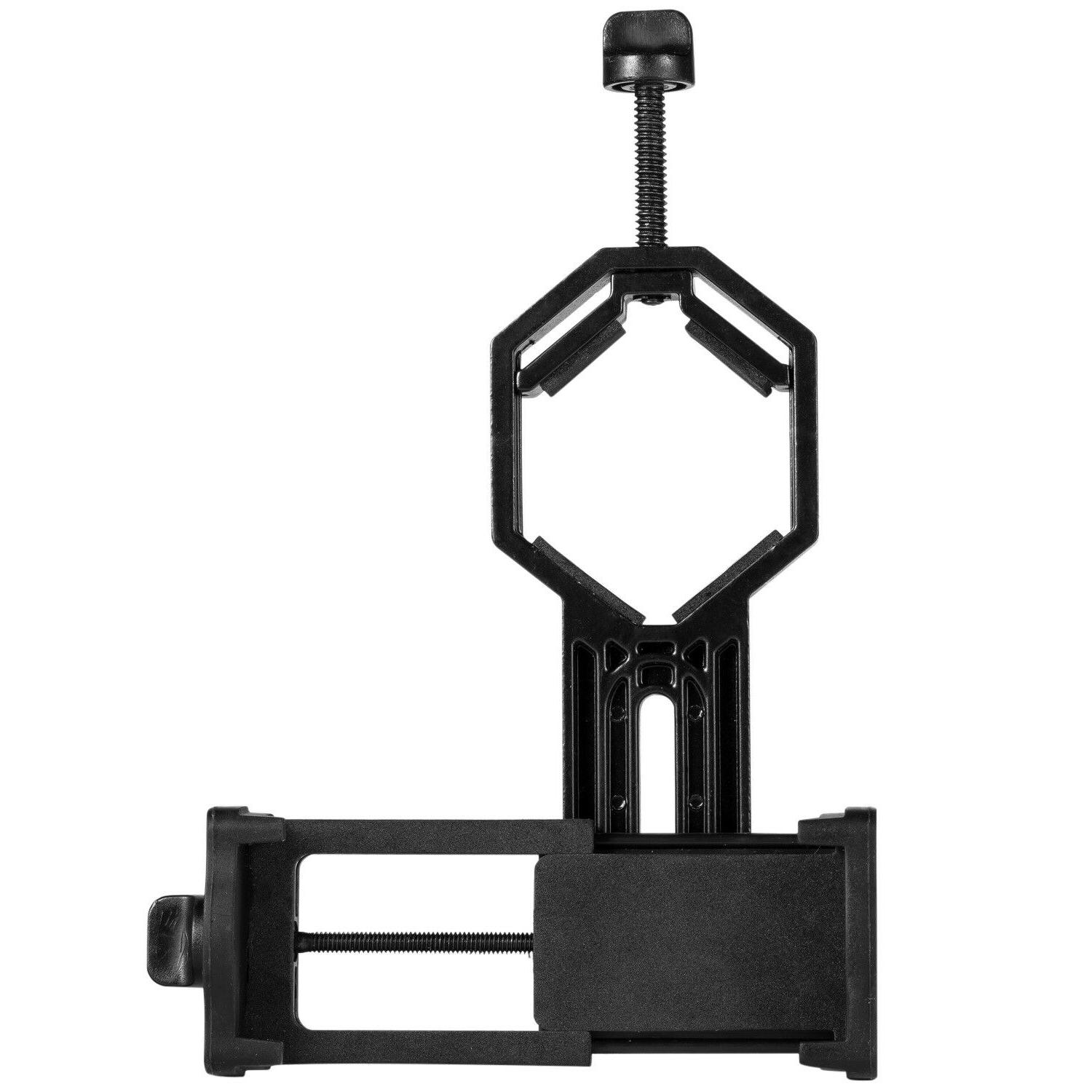 Cell Clip Adapter Assessories