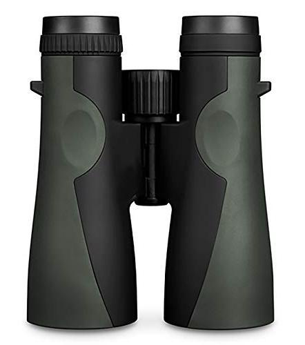 Vortex Optics Crossfire Prism 12x50