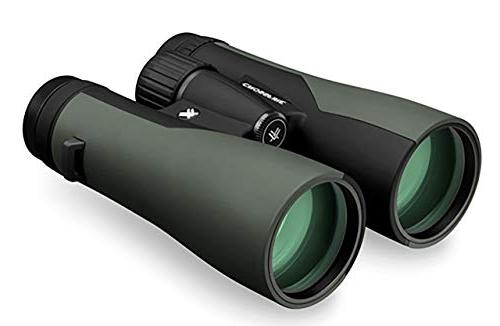 Vortex Optics Prism Binoculars