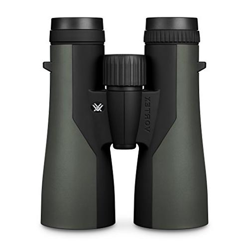 Vortex Optics Crossfire Roof Prism