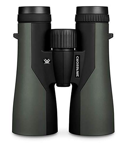 Vortex Prism 12x50