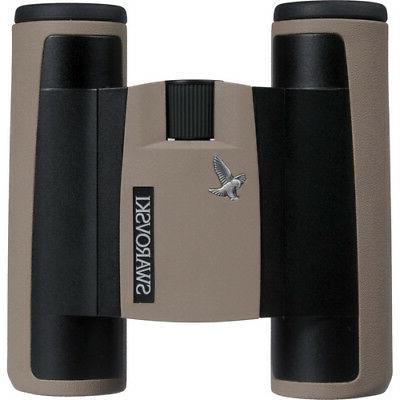 cl pocket binoculars sand