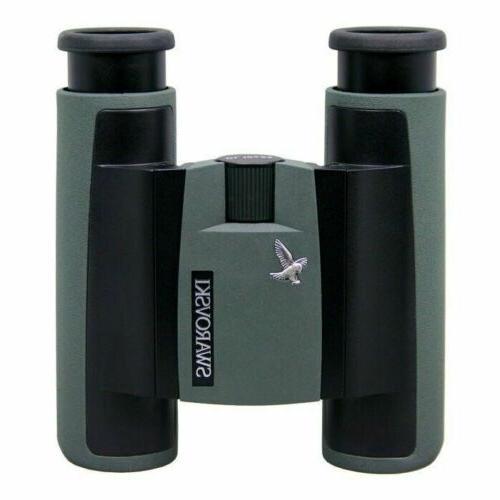 cl pocket green binocular 46211