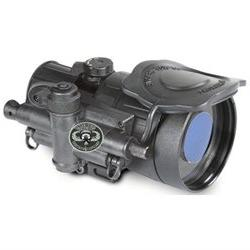 Armasight CO X ID MG Night Vision Medium Range Clip On Syste