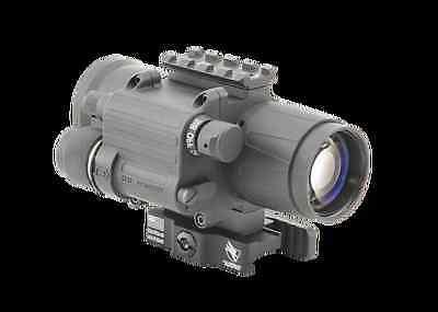 Armasight CO Mini HD MG Gen 2 Night Vision High Definition C